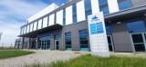 Kosakowo kupiło lotnisko Gdynia-Kosakowo za ponad 7 mln zł! Ma pomysły na zagospodarowanie, ale na efekty trzeba będzie poczekać do jesieni