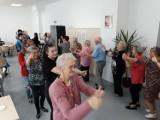 Oleśnica. Młodzi dla Seniora, czyli wspólny projekt Dziennego Domu Senior+ i Centrum Kształcenia i Wychowania OHP w Oleśnicy