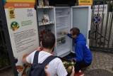 Jadłodzielnia w Kaliszu się sprawdza. Dziennie korzysta z niej nawet 140 osób!