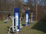 Nowa siłownia plenerowa w gminie Ropczyce? Wydłużono termin