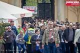 W Wałbrzychu od 27 kwietnia do 6 maja będzie się dużo działo (spis wydarzeń)