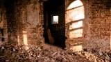 Pleszew. Opuszczone i  zapomniane miejsca w okolicy Pleszewa. Te zdjęcia budzą grozę