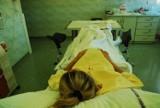 Ciężarne pacjentki niezakażone koronawirusem chcą rodzić w Kościerzynie. Niestety, od trzech miesięcy muszą szukać pomocy gdzie indziej