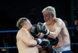 Gala Biznes Boxing Polska w Poznaniu [ZDJĘCIA]