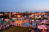Gorzów - inne miasta są lepsze, ale u nas żyje się dobrze?