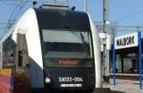 Malbork-Kwidzyn. Pociągi jeszcze nie pojadą modernizowaną linią 207. Kolejna zmiana terminu