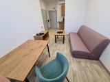 """Akademik """"Pingwin"""" dla studentów Politechniki Rzeszowskiej wyremontowany. Zobaczcie, jak wygląda odświeżony dom studenta"""