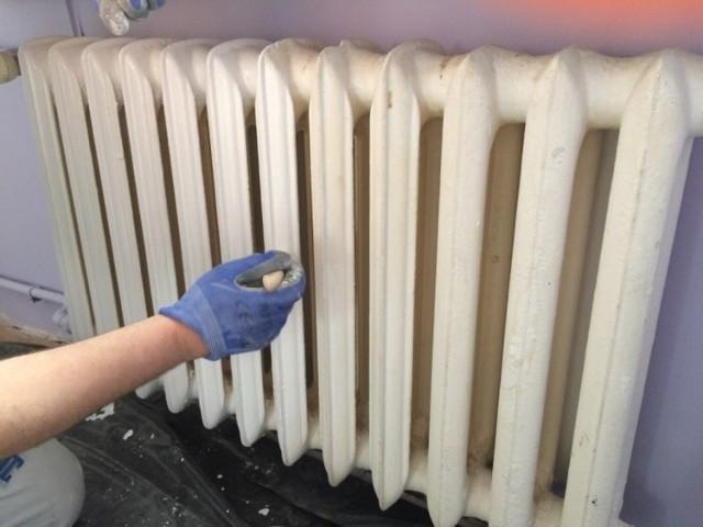 Jeszcze nie wiadomo dokładnie, o ile wzrosną ceny ciepła w Tucholi od stycznia 2022 r.