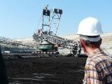 Referendum strajkowe w KWB Bełchatów. Czy górnicy opowiedzą się za strajkiem?