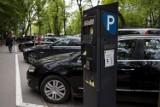 Strefa Płatnego parkowania rozszerzy się o Odolany? Tego chcą mieszkańcy