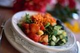 Dieta wegetariańska zmniejsza ryzyko uchyłków jelit