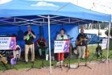 Zakończenie sezonu  w Porcie Jachtowym w Łebie. 18 września zagra Detko Band