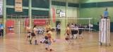 W trzeciej lidze siatkówki kobiet Energa Czarni uległa 2:3 Czarnym Owcom z Gdańska