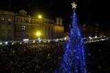 Betlejem Poznańskie 2017. Poznań rozbłyśnie tysiącami świateł! A to nie wszystkie sobotnie atrakcje