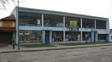 Budynki w Oleśnicy, które już nie istnieją. Zostały nam tylko zdjęcia i wspomnienia...(6.02)