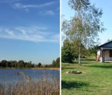 Te piękne działki rekreacyjne kupisz w woj. lubelskim. Sprawdź najlepsze oferty