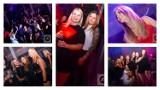 Impreza na zakończenie wakacji 2021 w A1 Club [zdjęcia]