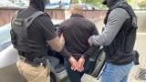 Zaatakowali go nożem, bo zachowywał się za głośno. Będzie proces w sprawie usiłowania zabójstwa na bydgoskim Okolu