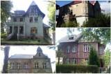 Najstarsze i najpiękniejsze zabytkowe domy i kamienice w Szczecinie [ZDJĘCIA]