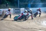 Bytowski Drutex inwestuje w sport. Tym razem będzie sponsorem Golden Boy Trophy w Gdańsku