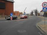 Krotoszyn - Otwarcie ulicy Osadniczej na Parcelkach [ZDJĘCIA]
