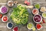 Gdzie zjemy zdrowy posiłek w Kielcach? Zobaczcie TOP 5 restauracji według portalu TripAdvisor [ZDJĘCIA]