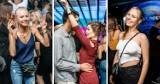 Katowice: Piękne kobiety, świetna muzyka, tańce... - czyli szalona noc w Pomarańczy