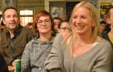 Marzena Rogalska występowała w programach Zielonogórskiego Zagłębia Kabaretowego, teraz przyjeżdża do Zielonej Góry ze swoją książką