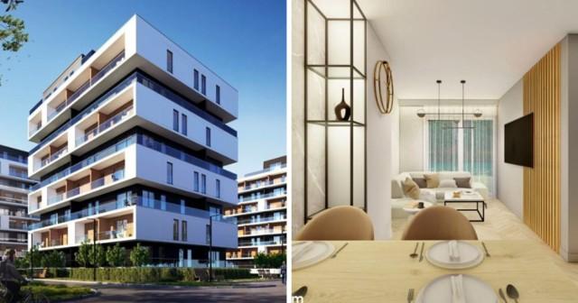 Najdroższe mieszkania na sprzedaż w Sosnowcu pod względem ceny za metr, ułożone od najniższej do najwyższej ceny.   To aktualne oferty z serwisu otodom.pl >>>