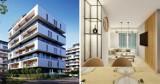 Ceny mieszkań w Sosnowcu biją rekordy! Mieszkania u nas drożeją najszybciej w Polsce! Zobacz TOP 13 najdroższych apartamentów