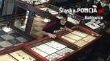 Ten mężczyzna ukradł złote obrączki za ponad 4 tys. zł. Teraz szuka go policja. Rozpoznajecie go?