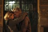 Polsko-hiszpański dramat 'Nieulotne' od dziś w kinach