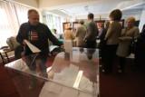 Wybory 2019: Frekwencja w woj. śląskim na godz. 17 wyniosła 46,22 proc.