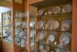 """Porcelana Chodzież: Serwis """"Maria Teresa"""" można będzie kupić w... Lidlu"""