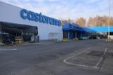 Castorama kupiła nieruchomości po Tesco w Rudzie Śląskiej i Tychach. Kupiła w sumie 5 budynków w całej Polsce