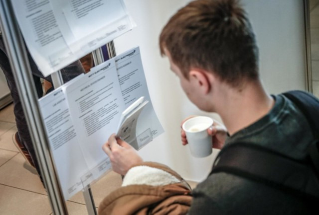 Projekt nowego kodeksu pracy trafi do Sejmu na pewno w tym roku. Jakich zmian w prawie pracy uregulowanych w nowym kodeksie pracy 2020 możemy się spodziewać?