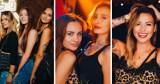 Tak się bawił Toruń w Hex Clubie! Zobaczcie, jak wyglądają imprezy po poluzowaniu obostrzeń! [zdjęcia]