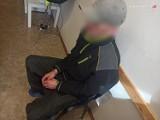Zawiadomił służby, że w centrum Katowic jest podłożona bomba. W więzieniu może spędzić wiele lat