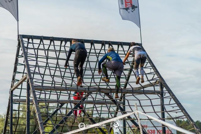 Formoza Challenge otworzy sezon w Kaliszu. Ruszyły zapisy. Znamy szczegóły!