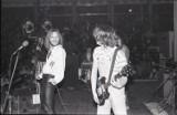 Ale to była impreza! Zobacz archiwalne zdjęcia z koncertu zespołu Turbo w Lublinie