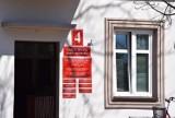 Trzynastki dla pracowników Urzędu Miasta Zduńska Wola. Ile otrzymali? ZDJĘCIA