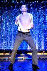 """""""Boylesque Show"""" w Teatrze Druga Strefa. Wygraj zaproszenie na wyjątkowy spektakl KONKURS ROZWIĄZANY"""