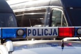 Zatrzymano dwa busy z nielegalnymi imigrantami na autostradzie A2