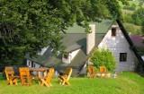 TOP 11 ekologicznych gospodarstw agroturystycznych na Dolnym Śląsku. Tu pysznie zjesz i odpoczniesz (ADRESY)