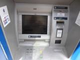 W Międzyrzeczu grasuje naciągacz działający w stylu ,,na bankomat''?
