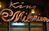 Neony w kolekcji Muzeum Śląskiego! To m.in. Zenit, Junior, Supersam, Hotel Silesia. Zostaną odrestaurowane i wyeksponowane ZDJĘCIA