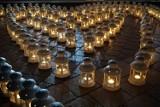 Betlejemskie Światełko Pokoju dotarło do Jaworzna