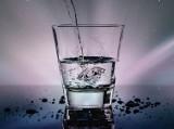 Uwaga! Coroczna dezynfekcja i płukanie sieci wodociągowej w Jarosławiu