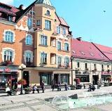 Perły Śląskiego: Katowice i Mikołów to dwa miasta, które niewątpliwie mają się czym poszczycić