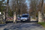 Prezydent Legnicy podjął decyzję o zamknięciu kolejnego miejsca!